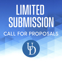 Limited Submission: Team-Based Design in Biomedical Engineering Education