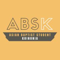 ABSK Friday Night Bible Study