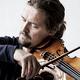 Violin Masterclass with Christian Tetzlaff