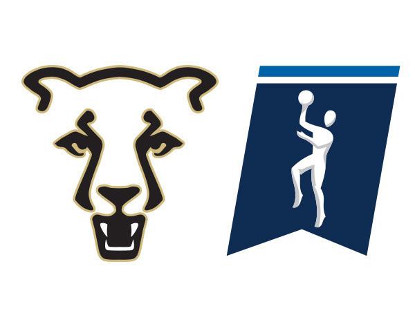 Women's Basketball vs. Colorado Mesa