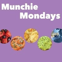 Munchie Monday - Main Campus