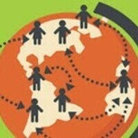 Global HR and Mobility (CC)