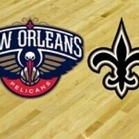 Sport Sales Club Alumni Speaker Series: New Orleans Saints/Pelicans (CC)