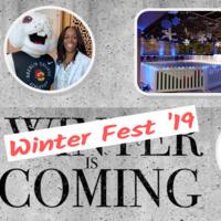 Winter Fest '19