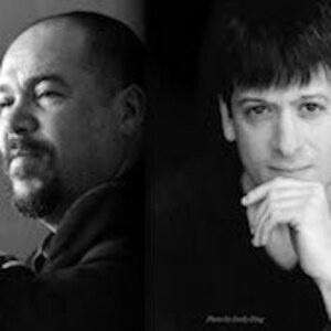 Master class: Amos Hoffman and Noam Lemish