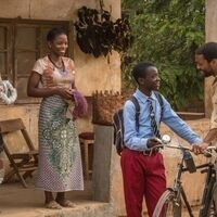 Science on Screen: The Boy Who Harnessed the Wind