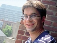 ORIE Colloquium: John Wright (Columbia) - Geometry and Symmetry in (some!) Nonconvex Optimization Problems