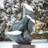Wintersession Break Begins (Through Feb. 12)