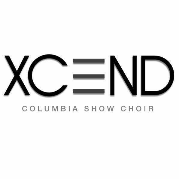 XCEND Show Choir