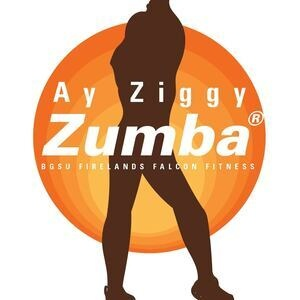 Falcon Winter Welcome: Zumba