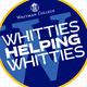 Whitties Helping Whitties - Bellevue