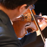 Four Seasons Chamber Music Festival
