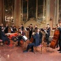 Venice Baroque Orchestra