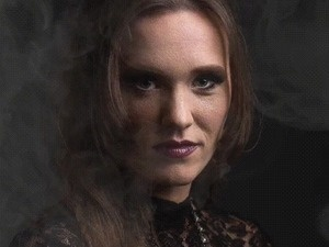 Laura Rabell
