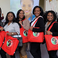 Bay Area Black Nurses Association Annual Conference