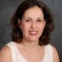 Loubaba Houari, MD: Nutrition for Respiratory Health