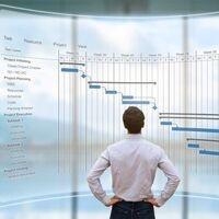 Project Management PMP Test Prep