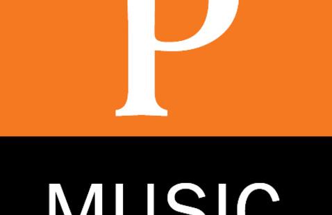 Pacific Jazz Ensemble
