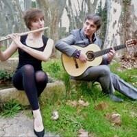MIGF 2020: Duo Alto Plano in Concert