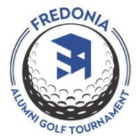 Canceled: Alumni Golf Tournament
