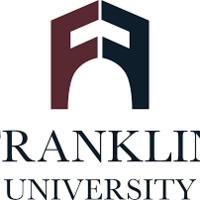 Franklin University External Advising Visit