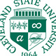 Cleveland State University School of Nursing Transfer Advising Visit
