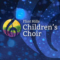 Flint Hills Children's Choir: Bluestem Choir