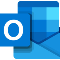 Microsoft Outlook 365 (Web and Desktop)