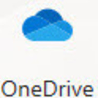 Office 365 OneDrive Cloud Storage