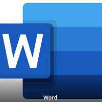 Microsoft Word for Academic & Accessible documents