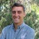 Economics Seminars: Daniele Tavani