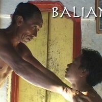 Balian: The Healer: Screening and Filmmaker Q and A