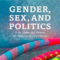 Contributor Reading: Gender, Sex, and Politics