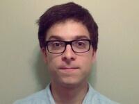 B-Exam: James Maniscalco (Cornell)