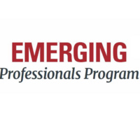 Emerging Professionals: Untap Potential through Self-Leadership with Marco LeRoc