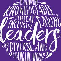 Staley School of Leadership Studies