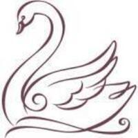 Swan Songs and Dances | Zoellner Arts Center