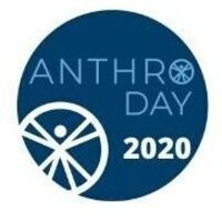 Anthropology Day 2020
