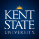 Kent State University External Advising Visit