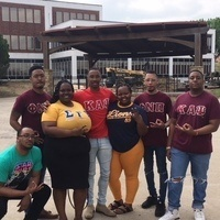 Join us for NPHC 101!