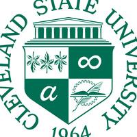 Cleveland State University School of Nursing Transfer Advising Appointment