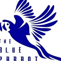 Comedy And Karaoke Night At Blue Parrot!