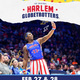 Harlem Globetrotters UT Student/Faculty/Staff Discount