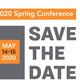 CNLM 2020 Spring Conference