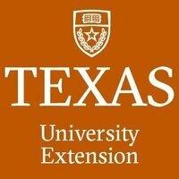University Extension Academic Advising