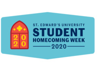 Homecoming Canned Food Drive