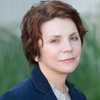 Dr. Marina Gorbatyuk, PhD