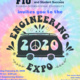 Engineering Expo 2020
