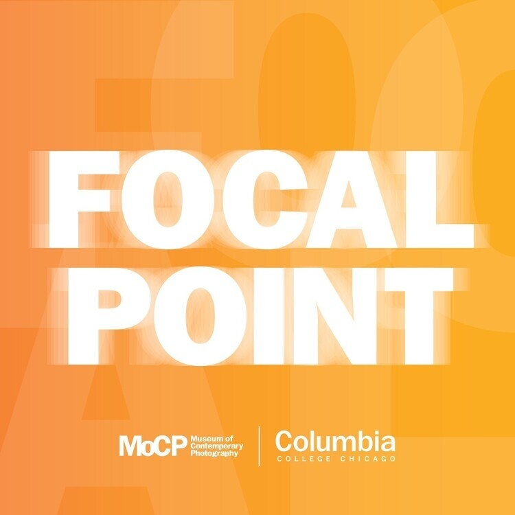 CANCELLED - Focal Point Live: Lorenzo Triburgo and Che Gossett