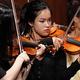Strings: Studio Showcase